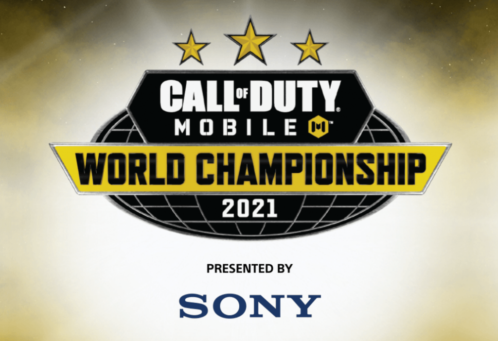 Call-of-duty-mobile-world-championship
