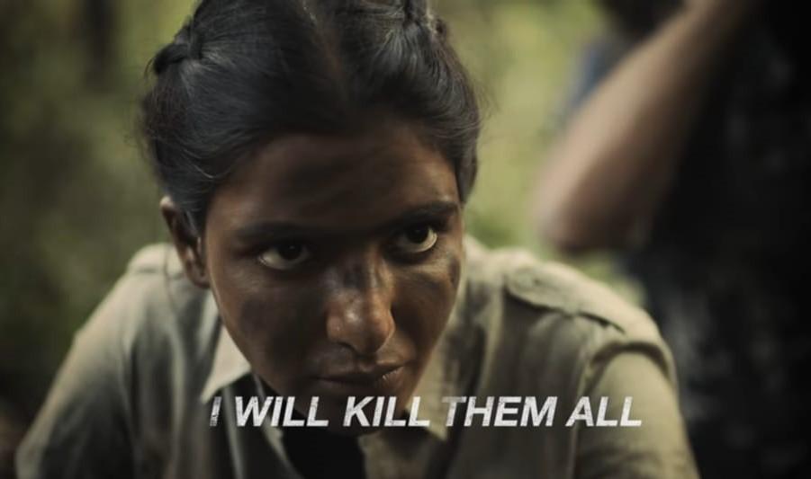 Samantha-in-the-family-man-season-2-trailer-as-bold-and-fearless-rajji