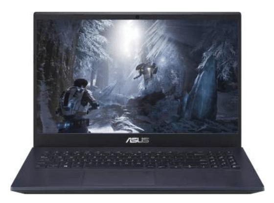 Asus-vivobook-gaming-core-i5-8th-gen