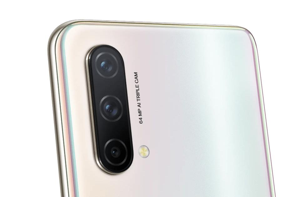 Oneplus-nord-ce-5g-camera