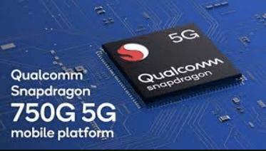 Snapdragon-750g
