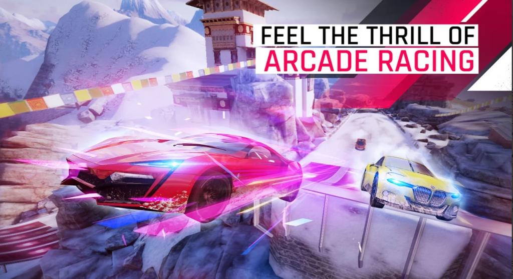 Best-online-racing-game-asphalt-9