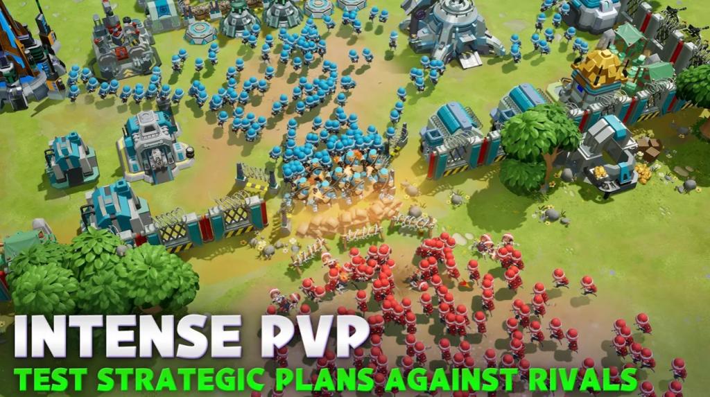 Top-war:-battle-game