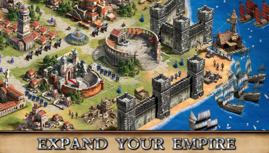 Rise-of-empires:-ice-and-fire