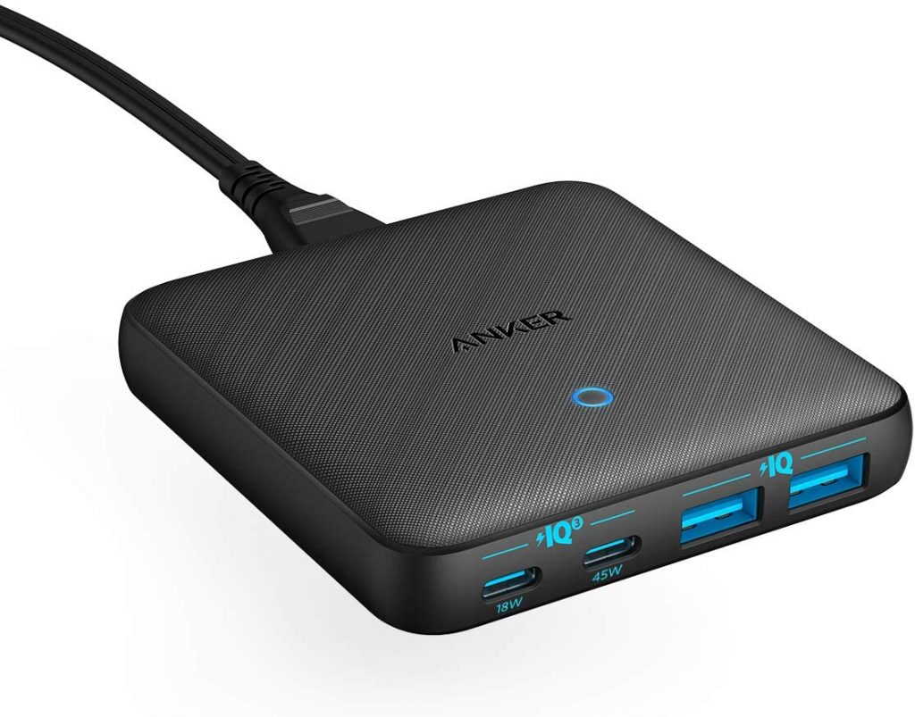 6 best smartphone chargers in 2021 6
