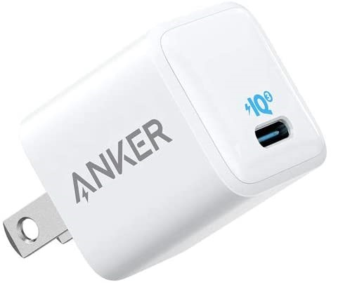 6 best smartphone chargers in 2021 1