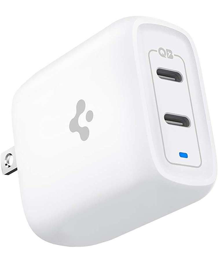 6 best smartphone chargers in 2021 4