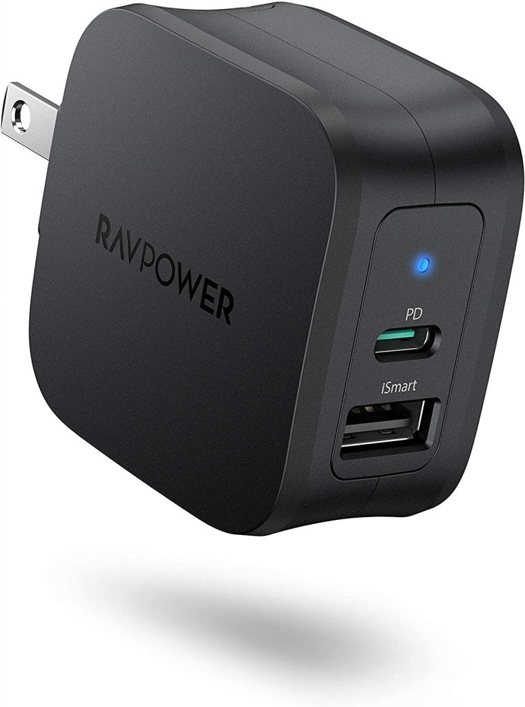 6 best smartphone chargers in 2021 3